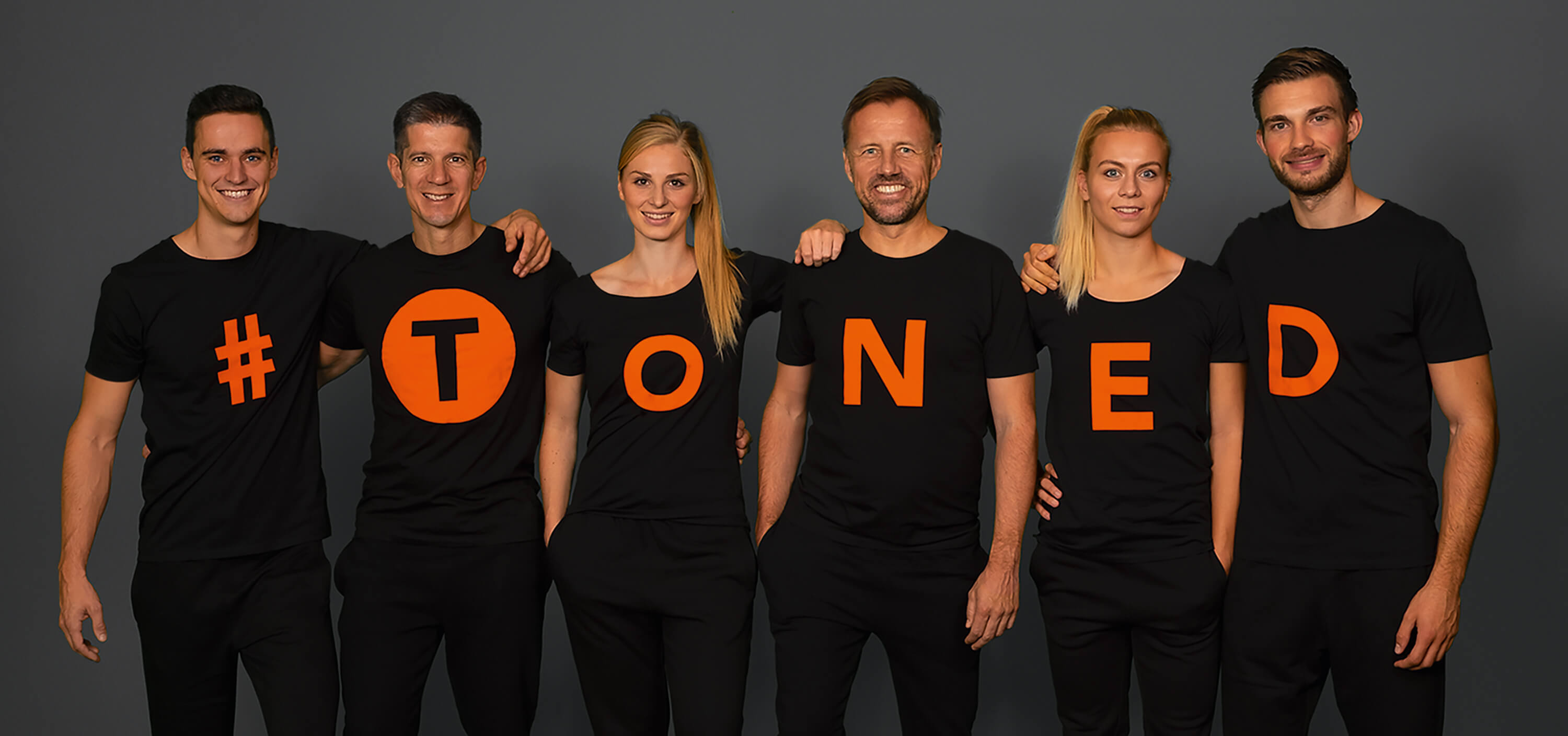 toned-team-münchen
